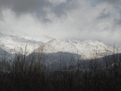 Mt_Hermon