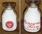 milk_bottle