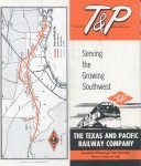 tp_1960timetable_cover