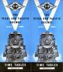 T&P_TT_1943