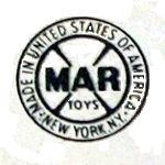 marx-logo