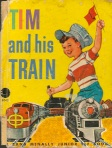 tim_and_his_train_cover