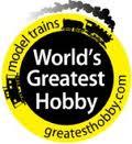 wgh_logo