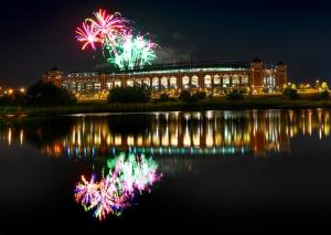 ballpark-fireworks