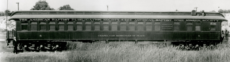 ChapelCar1922
