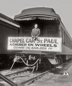 rev._e.j._mcguinness._chapel_car._st._paul._a_church_on_wheels._come_in_and_see_it._1923_march_20