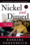 Nickled and Dimed