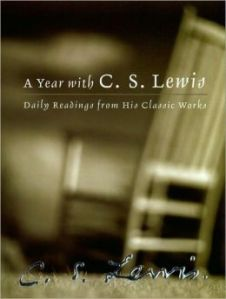 year_with_cs_lewis_cover