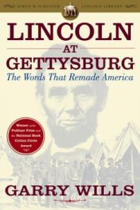 garry_wills_lincoln_at_gettysburg