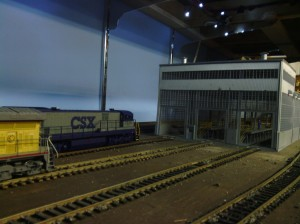 engine_facility