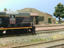 FW&D_depot