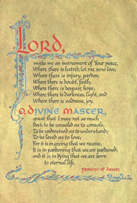 st_francis_prayer_2