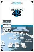 winning 42