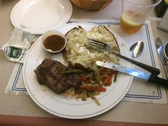 dinner-in-the-diner