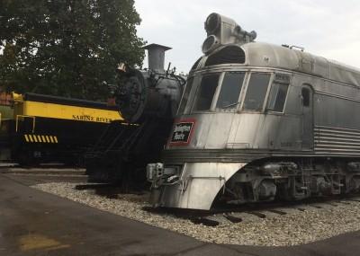 three-locomotives
